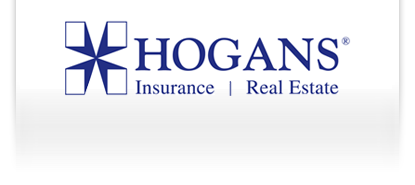 Hogans Insurance and Real Estate